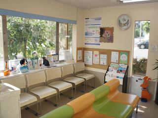 植田山動物病院photo