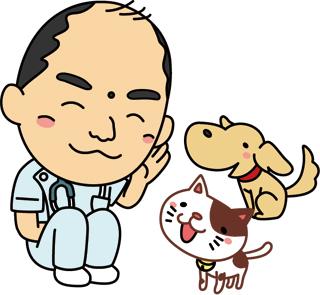 【院長】島川 伸二 (しまかわしんじ)